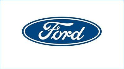 Ford anuncia fim da produção de veículos no Brasil