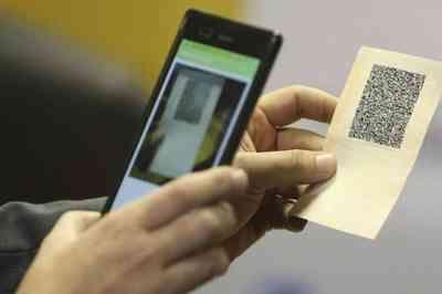 CNH digital começa a funcionar nesta sexta na Paraíba; entenda como ter acesso