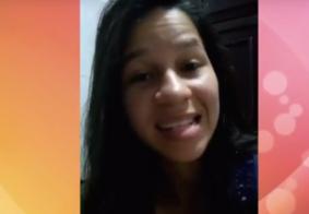 Vídeo: Conheça as finalistas da promoção do Dia das Mães
