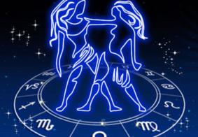 Em 21 de maio o Sol entra na constelação de Gêmeos.