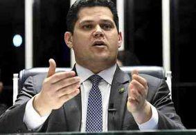 Senado aprova Medida Provisória da reforma administrativa