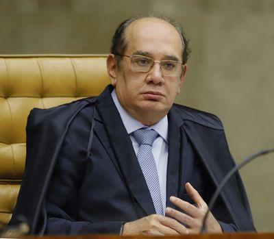 Ministro do STF critica confusão administrativa no Ministério da Saúde