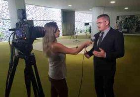 Julian Lemos vai coordenar equipe de transição de Bolsonaro no Nordeste