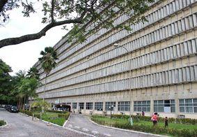 Voo da FAB com pacientes de Manaus chegará hoje (17) em João Pessoa