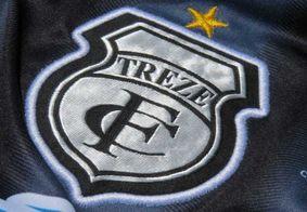 Sem pagamento, atletas do Treze se recusam a embarcar para jogo contra o Botafogo-PB