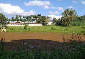 Semestre letivo 2020.1 do colégio agrícola da UFPB será on-line