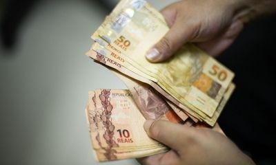Salário mínimo ideal no Brasil seria de R$ 5.351, diz Dieese