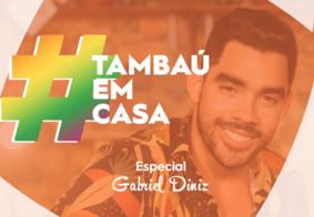 TV Tambaú exibe especial em homenagem a Gabriel Diniz