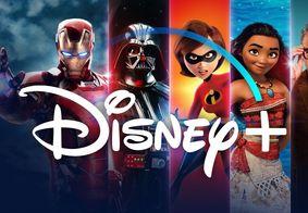 Assinatura do Disney + entra em pré-venda no Brasil; veja o preço