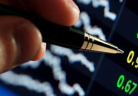 Número de brasileiros que investem no Tesouro Direto cresce mais de 50%