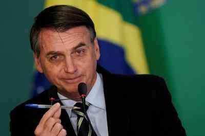 Lei do auxílio emergencial tem 11 vetos de Bolsonaro; veja quais são
