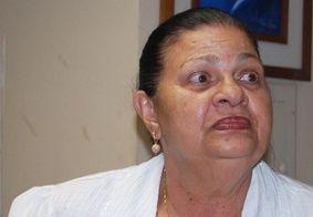 Justiça nega recurso e Rosilene Gomes deve cumprir 5 anos de prisão