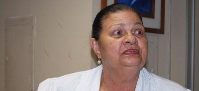 Você viu? Justiça nega recurso e Rosilene Gomes deve cumprir 5 anos de prisão