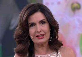 Ex-cozinheira de Fátima Bernardes diz que choro da apresentadora foi falso e revela ter sido maltratada por Bonner