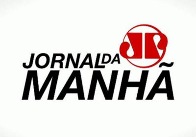 Votação do orçamento municipal e vagas para ensino profissionalizante são destaques no Jornal da Manhã