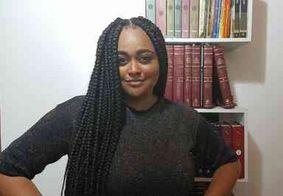 Jornalista de Alagoas guardou segredo da mãe sobre inscrição no BBB 19
