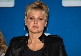 Xuxa pede desculpas à família de fã que morreu ao encontrá-la; assista
