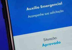Dataprev libera novo lote e usuários recebem resposta sobre análise de Auxílio Emergencial; veja