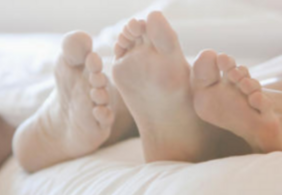 Conheça seis alimentos que diminuem a vontade de fazer sexo
