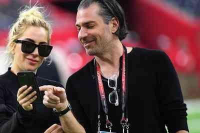 Término do noivado de Lady Gaga tem motivo revelado