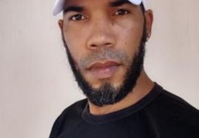 """""""Queremos justiça"""", diz irmão de motociclista morto após ser atropelado em João Pessoa"""