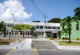 Escola Técnica de Saúde da UFPB abre seleção com 10 vagas de estágio remunerado