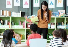 Banco Mundial e plataforma finlandesa HundrED selecionam projetos para formação de professores