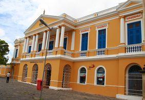 Igrejas celebram missas de São João na PB; confira programação