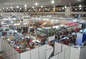 Brasil Mostra Brasil acontece em novembro em João Pessoa