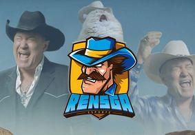 Rensga vence paiN e está na final do Campeonato Brasileiro de League of Legends