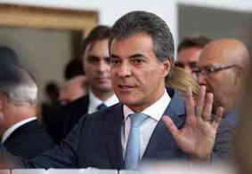 Ex-governador do Paraná, Beto Richa se torna réu por crimes de corrupção e organização criminosa