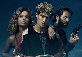 Dom, série brasileira da Amazon, vai ter 2ª temporada? Veja o que sabemos