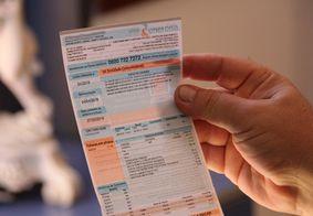 Cerca de 225 mil paraibanos têm direito a tarifa social na conta de energia, mas não pedem o benefício