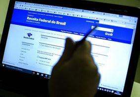 Receita libera consulta a 2º lote de restituição do IR nesta segunda-feira (8)