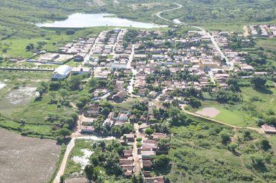 Com salários de R$ 1.724,25, prefeitura paraibana abre inscrições em concurso