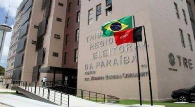 TJPB publica edital para preenchimento de vaga de jurista do TRE