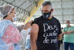Veja o calendário de vacinação contra a covid-19 em Campina Grande