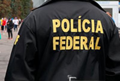 Operação da PF identifica detento suspeito de comandar roubos a agências dos Correios na PB