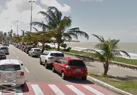 Alteração no tráfego em vias no bairro de Manaíra vale a partir desta sexta-feira (23)