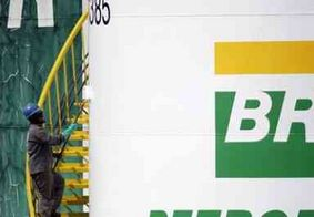 Petrobras reajusta gasolina e gás de cozinha a partir deste sábado (9)