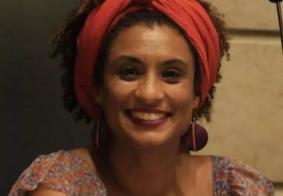 Bombeiro é preso por suspeita de envolvimento no assassinato de Marielle Franco