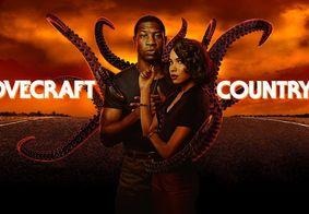 Primeiro episódio de 'Lovecraft Country' está disponível no Youtube