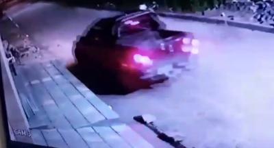 """PM desarticula """"quadrilha do carro vermelho"""" que praticava arrastões na Grande João Pessoa"""