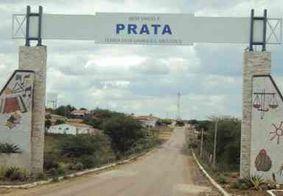 MPF investiga suposta fraude em licitação em cidade do Cariri paraibano