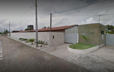 Homem é encontrado morto em quarto de motel em João Pessoa