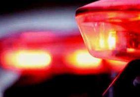 Policial mata amante para evitar que mulher descobrisse traição