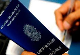 Na Paraíba, empresa oferece vagas de emprego para quem já teve Covid-19; saiba mais