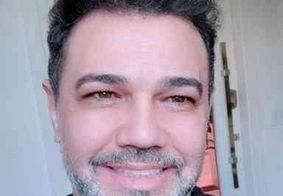 Câmara reembolsa Marco Feliciano em R$ 157 mil para tratamento odontológico