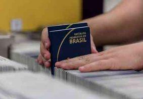Brasil vai exigir teste negativo de covid-19 para entrada no país