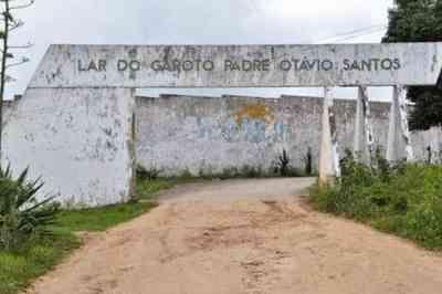 BOPE é acionado após tumulto no Lar do Garoto
